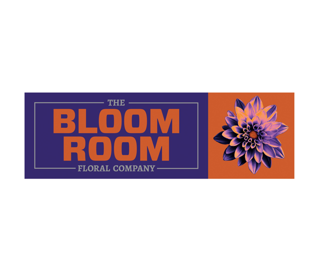 Bloom Room Floral Company